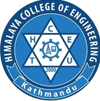 HImalayan College of Engineering
