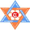 Tribhuwan University