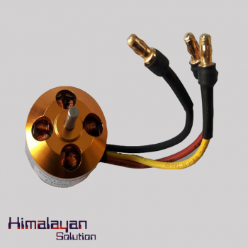 Himalayan Solution - Shop in Nepal for electronics parts, modules