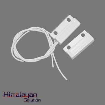 BC Magnetic Reed Switch