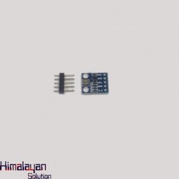 Gy-68 BMP 180 sensor (Bmp085 Digital Board)
