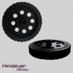 BO Motor Wheel Small