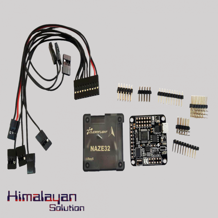 Himalayan Solution Shop In Nepal For Electronics Parts Modules. Product Main. Wiring. Drone Naze 32 Wiring Diagram At Scoala.co