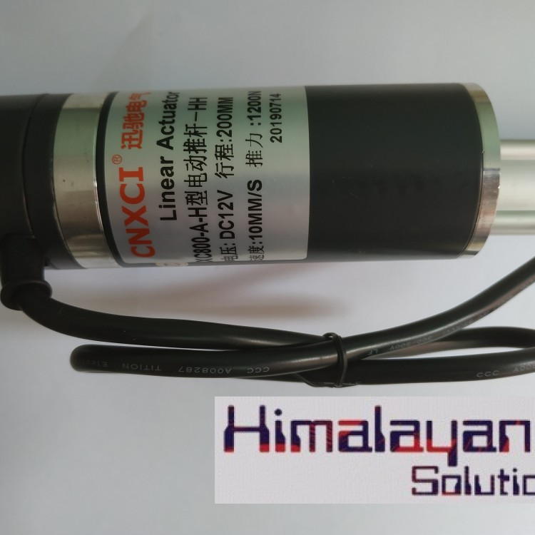 Product main image