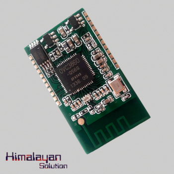 Bluetooth Module (XS-3868) Small